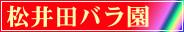 松井田バラ園